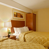 Thumb_2-double-beds