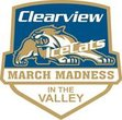 Page_2015-new-logo-clearview-march-madness