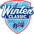 Page_2017-winter-classic