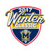 Page_2017-mghl-new-winter-classic-logo-r-01
