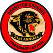 Page_original-2017-cougars-21st-annual-event-logo-r