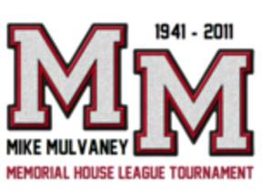 Page_mike-mulvaney-logo