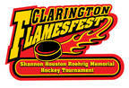 Page_original-2019officialclaringtonflamefestlogo