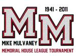Page_original-mike-mulvaney-logo