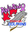 Page_pink-the-rink-official-logo-etobicoke-dolphins