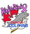 Page_original-pink-the-rink-official-logo-etobicoke-dolphins