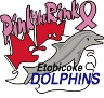 Page_2012-pink-the-rink-logo-without-the-iii-scaled